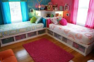 Shared Girls Bedroom Ideas Boys And Girls Shared Bedroom Ideas Diply