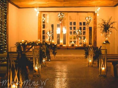 owen house wedding barn dreamweavers floral designers
