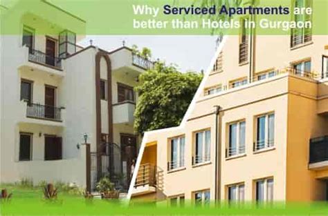 Serviced Apartment Gurgaon Service Apartments In Gurgaon Serviced Apartments In Gurgaon