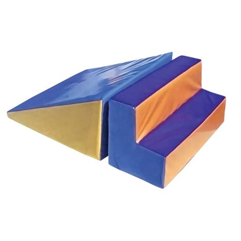 Wedges Sp 922 soft play wedge softplay solutions