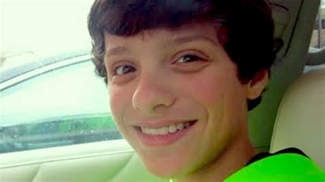 from bratayley now youtuber caleb bratayley passes away at 13 what s