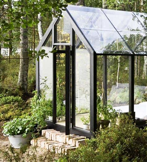 greenhouse bedroom greenhouse bedroom fantastic garden shed by ville hara