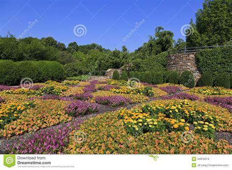 Garden Ridge Carolina Garden Ridge Carolina 28 Images Pool Design Garden
