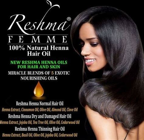 non toxic natural on pinterest henna for hair powder and your hair reshma femme 100 natural henna hair oil reshma femme