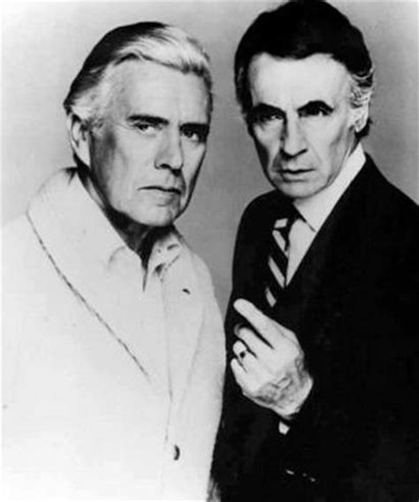 dynasty forsythe and bergere dynasty photo
