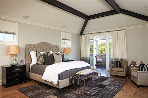 transitional bedroom ideas transitional bedroom set decosee