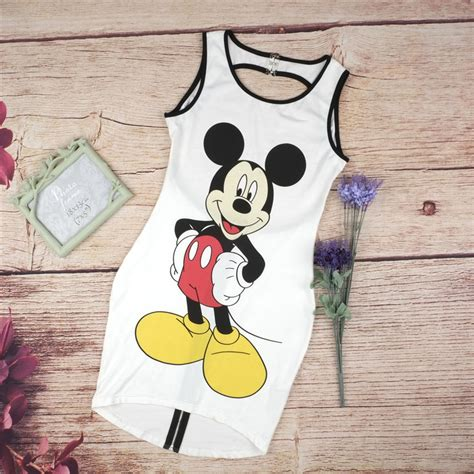 butik pakaian mickey mouse dewasa mickey mause promotion shop for promotional mickey mause