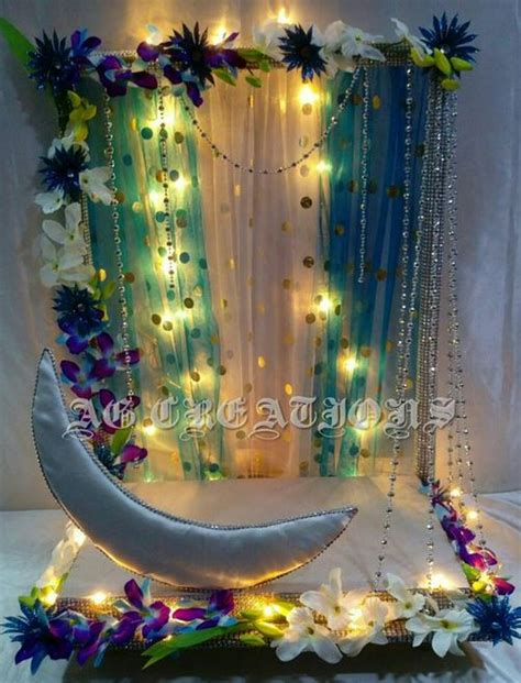 ganpati decoration ideas pooja room  rangoli designs