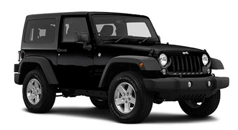 Jeep Wrangler Model Comparison Compare The 2016 Jeep Wrangler Vs 2015 Jeep Wrangler