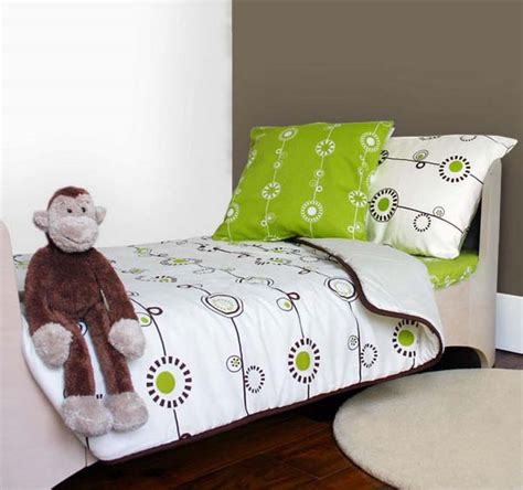 modern toddler bedding modern toddler bed product choices homesfeed