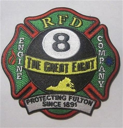 Emblem Logo Tulisan Agya Original Emb 117 62 best cool patches images on fighters firefighters and department