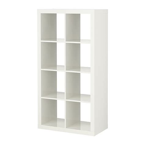 white gloss bookcase ikea home furnishings kitchens appliances sofas beds