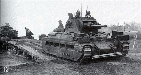 libro soviet lend lease tanks of mk ii matilda photos