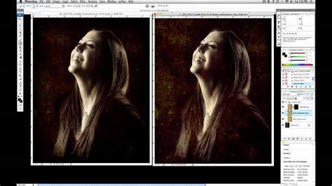 adobe photoshop overlay tutorial texture overlays for photographers adobe photoshop