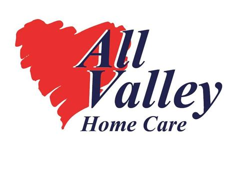 all valley home care denver co 80229 303 252 4477