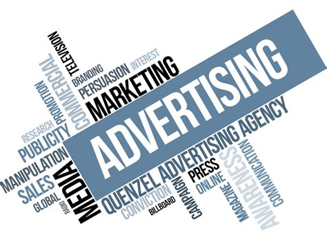 advertising age advertising agency marketing industry image gallery advertising agency