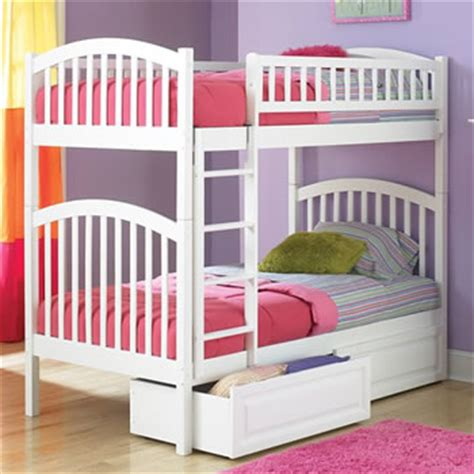 bump beds at walmart bump beds at walmart atlantic furniture richmond twin over
