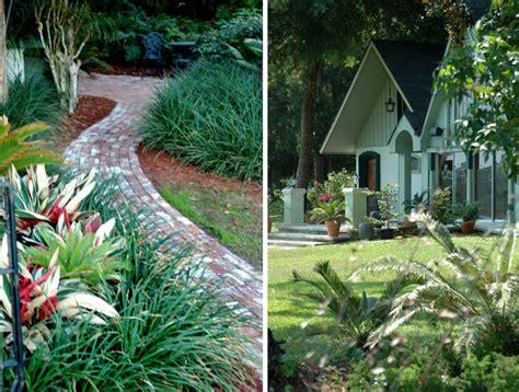 Garden Acres by The Gardens Acres Villa