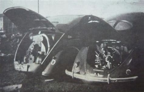 Volkswagen Company History by 350 Best Brouci A 237 Ci Images On Vw Beetles