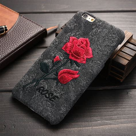 Casing Iphone 4 4s A Beautiful Mess App Custom Cover aliexpress buy for iphone 7 plus flower soft luxury cases for apple iphone 6 6s