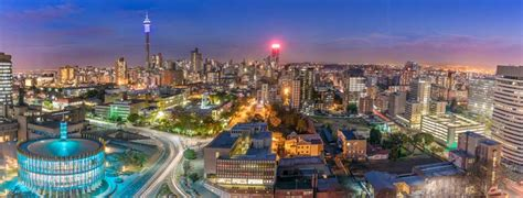 cheap flights  johannesburg south africa  washington dc rt