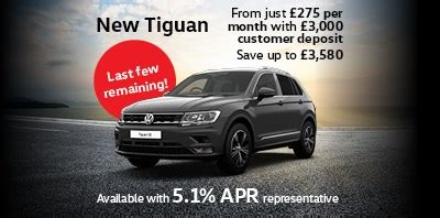caffyns volkswagen haywards heath new car offers sussex kent caffyns volkswagen