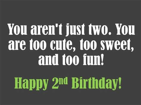 Birthday Quotes For Boy Baby Boy Birthday Quotes