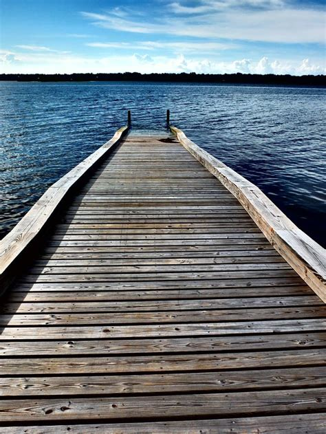 public boat launch in orange beach 17 best images about local activities on pinterest sand