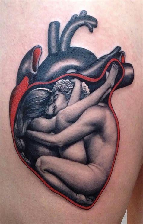 love tattoo kidderminster true love tattoo dream home pinterest
