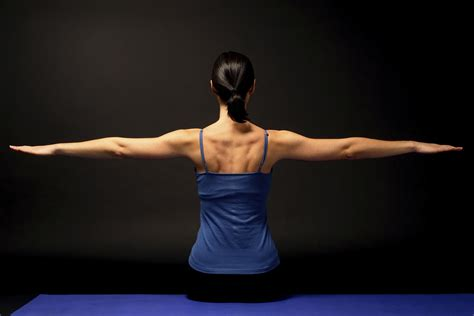 ballet pilates home pilates tasmania pilates for everybody