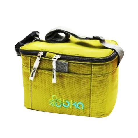 Jual Freezer Penyimpan Asi jual bka cooler bag starter kit tas penyimpan asi with