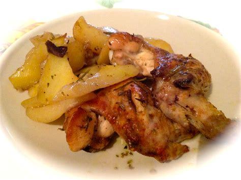 come cucinare le alette di pollo al forno alette di pollo al forno con patate lellacook wellness