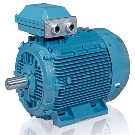 induction and synchronous motor induction motor or synchronous motor 28 images