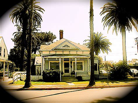 Top Gun House by Top Gun House Oceanside Ca Norman Smith Flickr