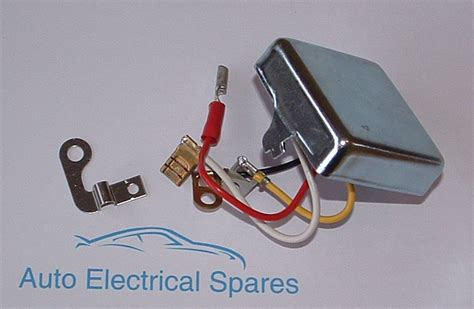 mgb alternator conversion wiring diagram mgb engine wiring