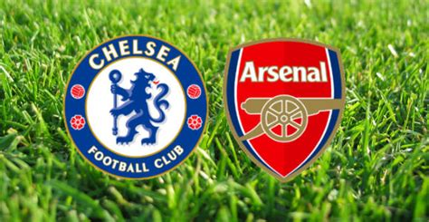 arsenal live chelsea vs arsenal live stream free online indian