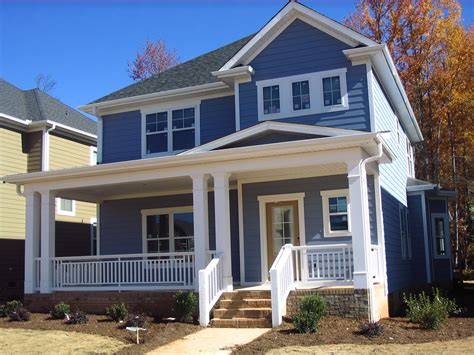 beautiful home front elevation designs  ideas home