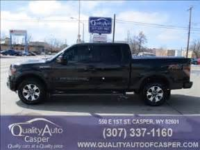 Ford Gillette Wy Ford F 150 For Sale Gillette Wy Carsforsale