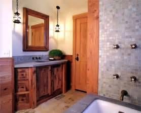 bathroom furniture country bathrooms rustic ideas trend homey country rustic bathroom by lynette zambon amp carol