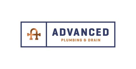 Advance Plumbing by Advanced Plumbing Drain Go Media 183 Creativity At Work