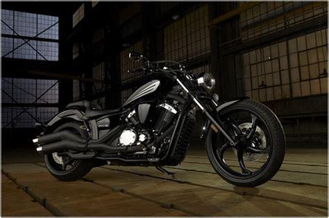 Different Types Of Harley Davidson Bikes by Metric Cruisers Sport Bikes Versus Harley Davidson