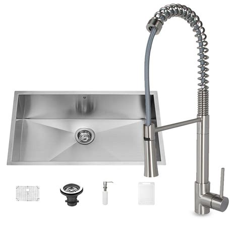 All Metal Kitchen Faucet All Metal Kitchen Faucets 28 Images All Metal Kitchen Faucets Purepro Kitchen Faucets