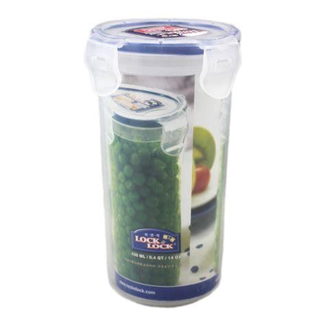 Locklock Food Container Classics 430ml Hpl931l lock and lock 430ml air tight kitchen food container hpl931l ebay