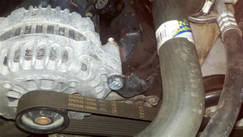 ad244 alternator on a 28l blazer forum chevy blazer forums