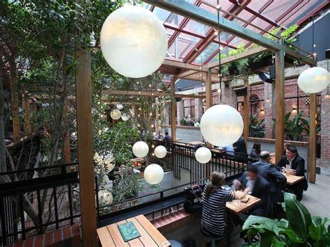 Garden State Hotel The Best Gardens In Melbourne