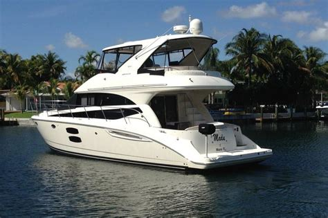 luxury boat rental miami beach luxury boat rentals miami beach fl meridian motor yacht 857
