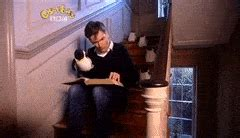 david tennant bedtime story cbeebies gifs find make share gfycat gifs