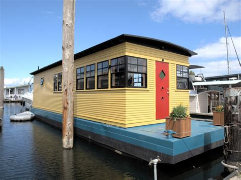 house boat living houseboats back on the mls lake union living