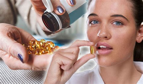 supplement overdose vitamin d deficiency symptoms never take many