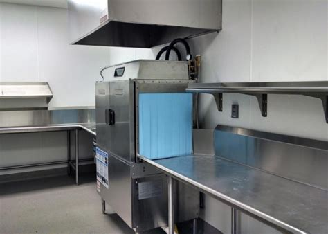 Commercial Kitchen Design Consultants Commercial Kitchen Design Including Project Management Installation And Consulting Design